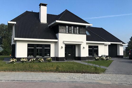 nieuwbouw-villa-culemborg