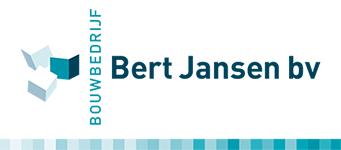 Bouwbedrijf Bert Jansen